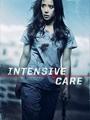 Intensive Care 2018