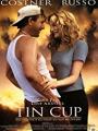 Tin Cup 1996