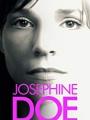 Josephine Doe 2018