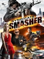 Syndicate Smasher 2017