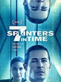 7 Splinters in Time 2018