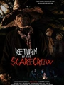 Return of the Scarecrow 2018