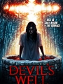 The Devil's Well 2018