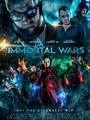 The Immortal Wars 2018