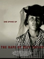 The Rape of Recy Taylor 2017
