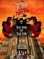 Todd and the Book of Pure Evil: The End of the End 2017