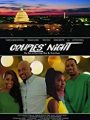 Couples' Night 2018
