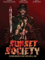 Sunset Society 2018