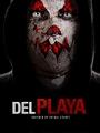 Del Playa 2017