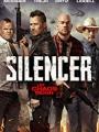 Silencer 1988
