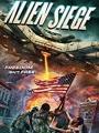 Alien Siege 2018