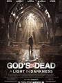 God's Not Dead: A Light in Darkness 2018
