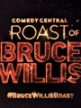 Comedy Central Roast of Bruce Willis 2018