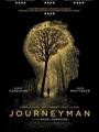 Journeyman 2017