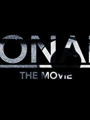 The Jonah Movie 2018