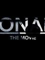 The Jonah Movie 2018