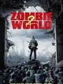 Zombie World 2 1988