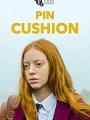 Pin Cushion 2017