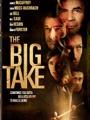 The Big Take 2018