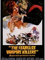 Dance of the Vampires 1967