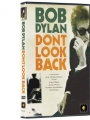 Dont Look Back 1967
