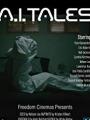 A. I. Tales 2018
