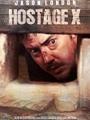 Hostage X 2017