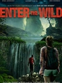 Enter The Wild 2018