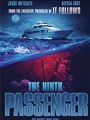 The Ninth Passenger 2018