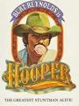 Hooper 1978