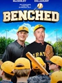 Benched 2018