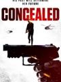 Concealed 2017