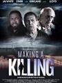 Making a Killing 2018