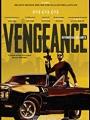 Vengeance 2018
