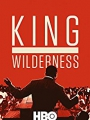 King in the Wilderness 2018