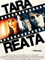 Tara Reata 2018