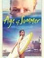 Age of Summer 2018