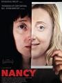 Nancy 2018