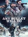 Any Bullet Will Do 2018