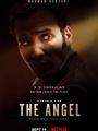 The Angel 2018