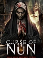 Curse of the Nun 2018