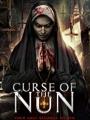 Curse of the Nun 2018