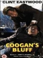 Coogan's Bluff 1968