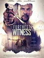 Furthest Witness 2017