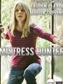 Mistress Hunter 2018