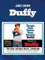 Duffy 1968