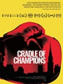 Cradle of Champions 2018