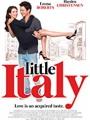 Little Italy 2018