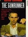 The Gunrunner 1989