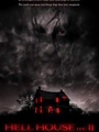 Hell House LLC II: The Abaddon Hotel 2018